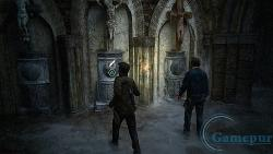 uncharted-4-journal-entries-chapter8-location-2.jpg