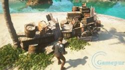uncharted-4-journal-notes-chapter12-location-1.jpg
