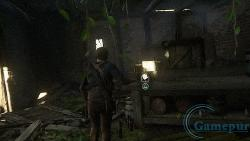 uncharted-4-journal-notes-chapter14-location-2.jpg