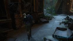 uncharted-4-journal-notes-chapter15-location-1.jpg