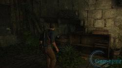 uncharted-4-journal-notes-chapter17-location-1.jpg