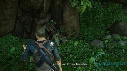 uncharted-4-journal-notes-chapter17-location-2.jpg
