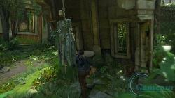 uncharted-4-journal-notes-chapter18-location-2.jpg