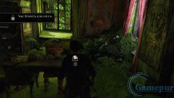 uncharted-4-journal-notes-chapter18-location-3.jpg