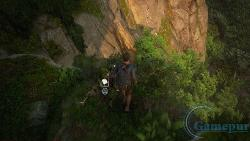 uncharted-4-journal-notes-chapter21-location-1.jpg