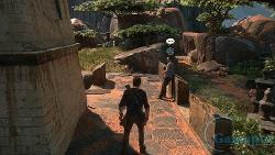 uncharted-4-optional-coversation-chapter10-location-1.jpg