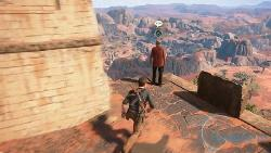 uncharted-4-optional-coversation-chapter10-location-2.jpg