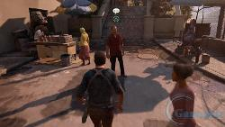 uncharted-4-optional-coversation-chapter11-location-1.jpg