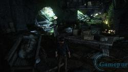 uncharted-4-optional-coversation-chapter12-location-2.jpg