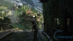 uncharted-4-optional-coversation-chapter14-location-1.jpg