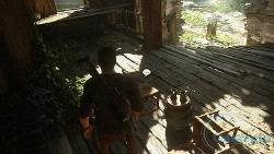 uncharted-4-optional-coversation-chapter14-location-2.jpg