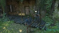 uncharted-4-optional-coversation-chapter14-location-5.jpg