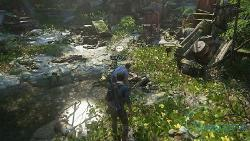 uncharted-4-optional-coversation-chapter14-location-6.jpg