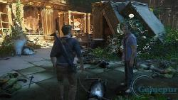 uncharted-4-optional-coversation-chapter15-location-1.jpg