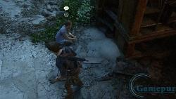 uncharted-4-optional-coversation-chapter15-location-2.jpg