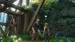 uncharted-4-optional-coversation-chapter17-location-3.jpg