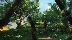 uncharted-4-optional-coversation-chapter17-location-4.jpg