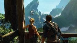 uncharted-4-optional-coversation-chapter17-location-6.jpg