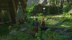 uncharted-4-optional-coversation-chapter18-location-3.jpg