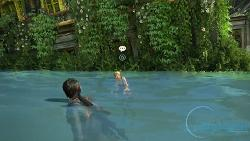 uncharted-4-optional-coversation-chapter18-location-4.jpg