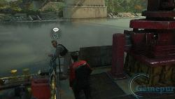 uncharted-4-optional-coversation-chapter3-location-2.jpg