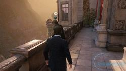 uncharted-4-optional-coversation-chapter6-location-3.jpg
