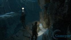 uncharted-4-optional-coversation-chapter9-location-1.jpg