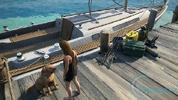 uncharted-4-optional-coversation-epilogue-location-1.jpg