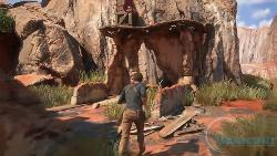 uncharted-4-treasure-chapter10-location-1.jpg