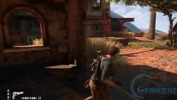 uncharted-4-treasure-chapter10-location-10.jpg