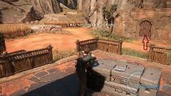 uncharted-4-treasure-chapter10-location-11.jpg