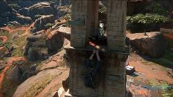 uncharted-4-treasure-chapter10-location-12.jpg