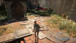 uncharted-4-treasure-chapter10-location-13.jpg