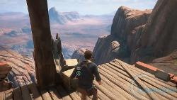 uncharted-4-treasure-chapter10-location-3.jpg