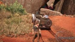 uncharted-4-treasure-chapter10-location-5.jpg