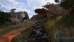 uncharted-4-treasure-chapter10-location-6.jpg