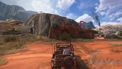 uncharted-4-treasure-chapter10-location-7.jpg