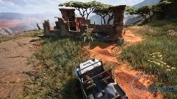 uncharted-4-treasure-chapter10-location-9.jpg