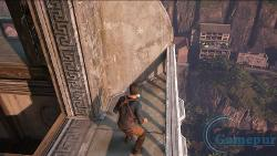 uncharted-4-treasure-chapter11-location-4.jpg