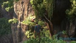 uncharted-4-treasure-chapter12-location-11.jpg
