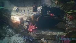 uncharted-4-treasure-chapter12-location-2.jpg