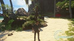 uncharted-4-treasure-chapter12-location-3.jpg
