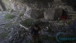 uncharted-4-treasure-chapter13-location-2.jpg