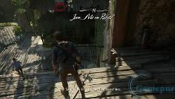 uncharted-4-treasure-chapter14-location-1.jpg