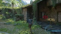 uncharted-4-treasure-chapter14-location-3.jpg