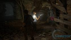 uncharted-4-treasure-chapter14-location-4.jpg