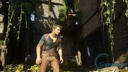 uncharted-4-treasure-chapter14-location-5.jpg