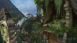 uncharted-4-treasure-chapter14-location-6.jpg
