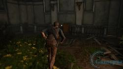 uncharted-4-treasure-chapter14-location-7.jpg