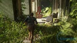 uncharted-4-treasure-chapter14-location-9.jpg